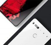 Un nouveau smartphone Essential pourrait bientôt être annoncé