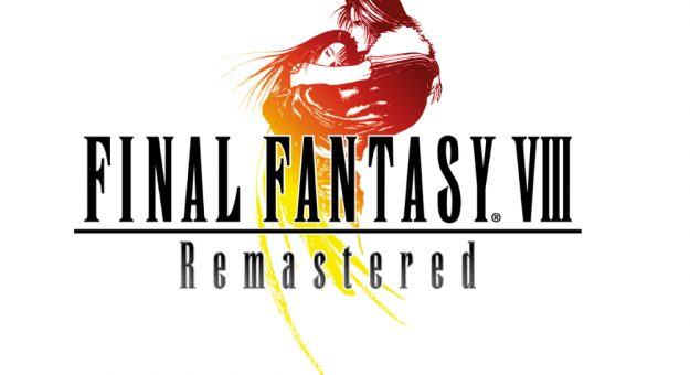 Final Fantasy VIII Remastered verra le jour cette année sur consoles et PC