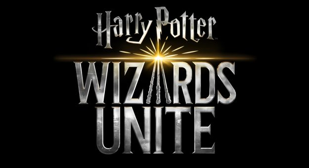 Harry Potter: Wizards Unite est maintenant disponible en France