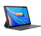 Huawei officialise ses nouvelles tablettes MediaPad M6