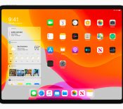 iPad OS : quelles sont les spécificités de cet iOS dédié aux iPad ?