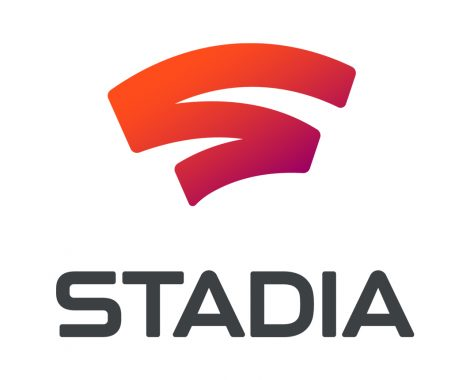 Stadia : tout ce que vous devez savoir sur la plateforme cloud gaming de Google