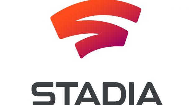 Stadia : Google ouvre un premier studio de développement de jeux vidéo