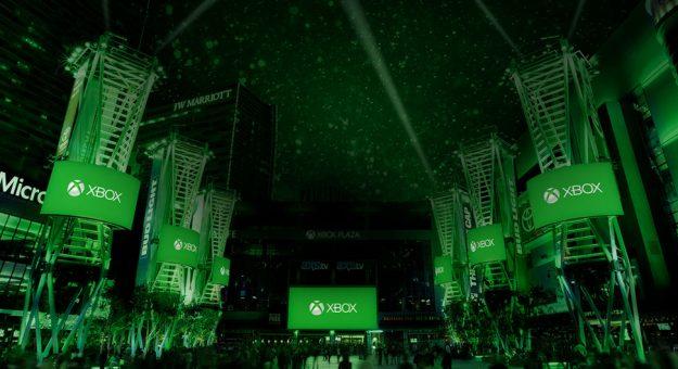 xCloud, Console Streaming, Xbox Game Pass… les réponses de Microsoft à Google Stadia