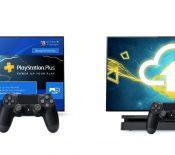 Sony : le prix du PlayStation Plus va une nouvelle fois augmenter