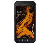 Galaxy XCover 4s : Samsung dévoile son nouveau smartphone robuste