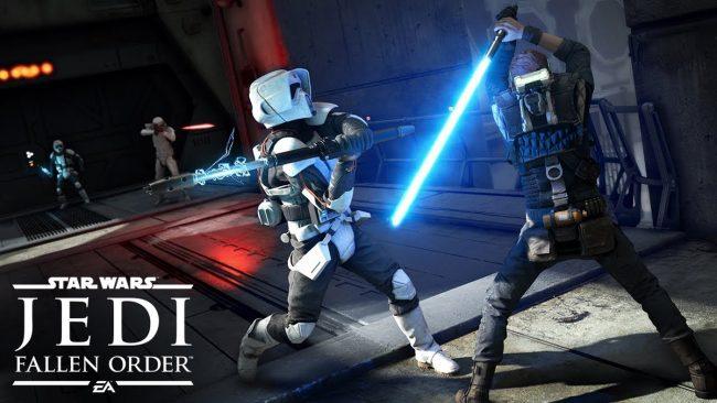 © Capture d'écran (Electronic Arts)