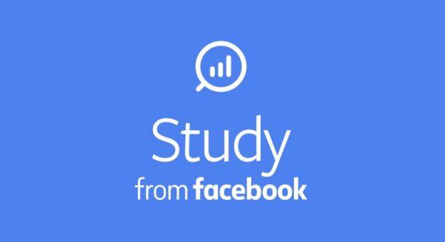 Facebook prêt à vous payer pour épier vos activités sur smartphone