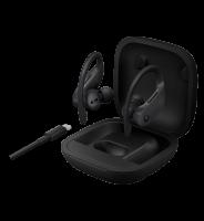 Test des écouteurs Beats Powerbeats Pro wireless : prix, fiche technique