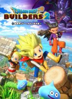 Test de Dragon Quest Builders 2 : Le RPG de construction sur le toit du monde