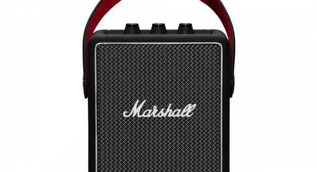 Black Friday 2019 – La Marshall Stockwell II à 159,99 euros au lieu de 249,99 euros