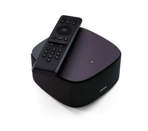 Box 8 : la nouvelle box de SFR est disponible pour 5 euros par mois