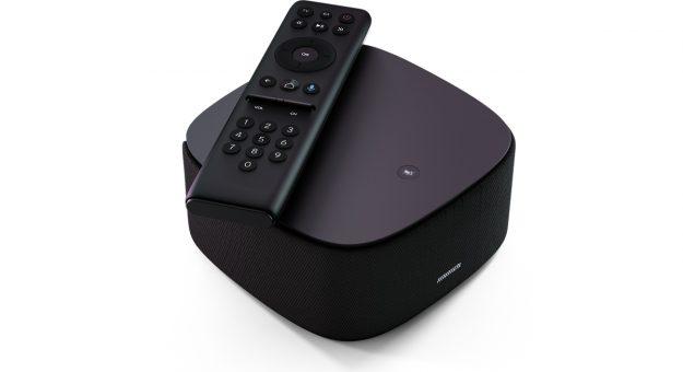 Box 8 : SFR dévoile sa nouvelle box en réponse à la Freebox Delta