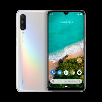 Prise en main du Xiaomi Mi A3 : Android One et un design très soigné