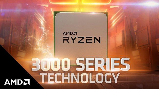 © Capture d'écran (AMD)