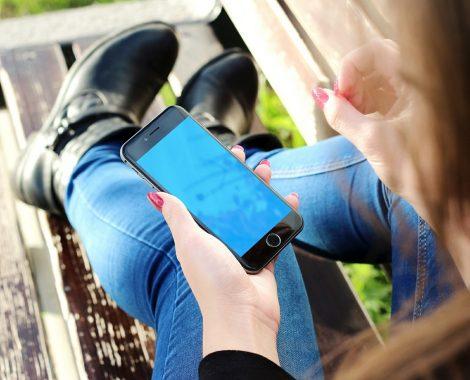 Comment protéger votre smartphone de la chaleur ? Nos conseils pour l'été
