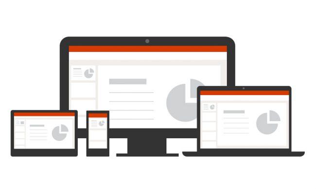 RGPD : des écoles allemandes bannissent Microsoft Office 365