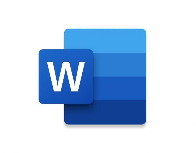 Microsoft : les applications de la suite Office se portent bien sur Android