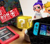 Le Nintendo Switch Online passe la barre des dix millions d'abonnés