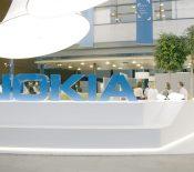 5G : le PDG de Nokia s'inquiète du durcissement des règles de sécurité