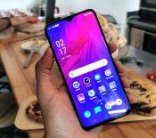 Oppo officialise le Reno Z, son nouveau smartphone milieu de gamme