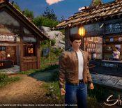 Shenmue III : les contributeurs Steam mécontents pourront être remboursés