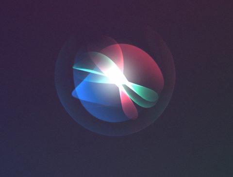 Apple pourrait lancer un «SiriOS» afin d'améliorer son assistant
