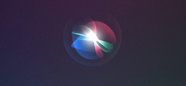 © Capture d'écran (Apple)