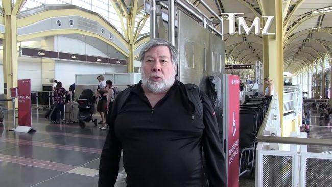 © Capture d'écran (YouTube/TMZ)