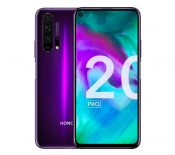 French Days – 100 euros de réduction sur les Honor 20 et Honor 20 Pro