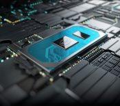 Intel Core 10e génération