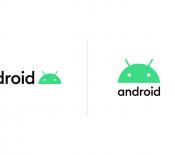 Android 10 pourrait arriver dès aujourd'hui sur les Google Pixel