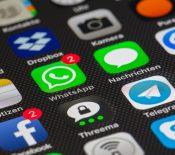 WhatsApp: lesdiscussions pourront bientôt êtretransférées d'uniPhone versAndroid
