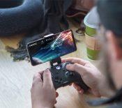 Gamescom 2019 – GeForce Now arrive «bientôt» sur les smartphones Android