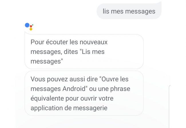 © Capture d'écran / LaboFnac