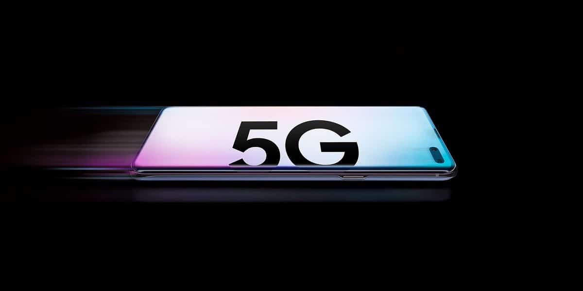 À quoi le smartphone de 2020 ressemblera-t-il ?