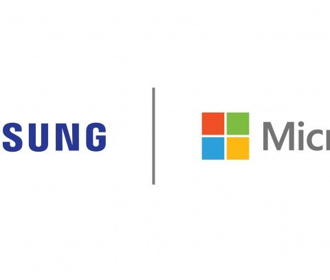 Microsoft et Samsung vont renforcer leur partenariat
