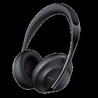 Test du Bose Noise Cancelling Headphones 700 : le digne héritier des QC35