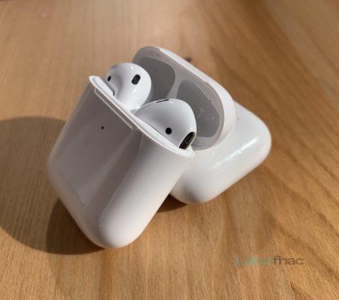 Apple domine un marché des wearables en forte hausse