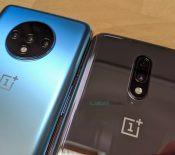 OnePlus prévoit de nombreuses améliorations pour l'enregistrement vidéo sur ses smartphones