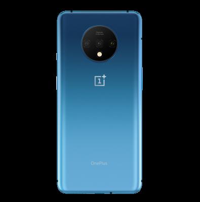 Prise en main du OnePlus 7T : une vraie révision du OnePlus 7