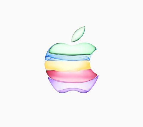 iPhone, iPad, MacBook, services : quelles seront les annonces d'Apple ce soir ?