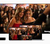Apple Arcade et TV + : les services d'Apple livrent leurs derniers secrets