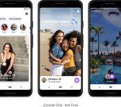 Facebook Dating : le service de rencontre arrive bientôt en Europe