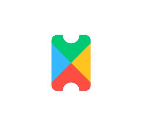 Play Pass : Google confirme l'arrivée de son service de jeux par abonnement