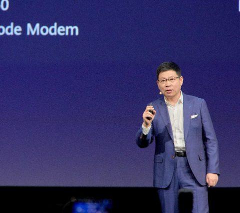 IFA 2019 – Huawei officialise son Kirin 990 et ses premiers écouteurs à réduction de bruit