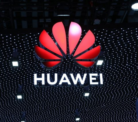 Huawei bientôt privé de ses puces Kirin