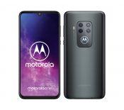 IFA 2019 – Motorola présente les One Zoom et e6 Plus
