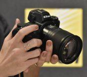Photokina 2020 : Nikon, Leica et Olympus ne seront pas de la partie