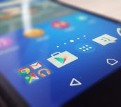 Play Store : Google supprime 2 applications malveillantes téléchargées 1,5 million de fois